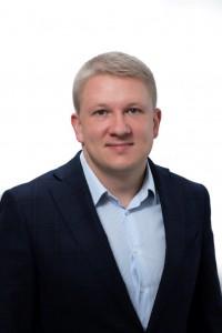 Руководитель направления дистрибьюторы Авдеев Александр Валерьевич